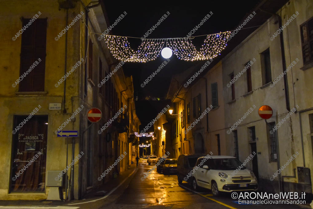 EGS2019_40936 | Via San Carlo
