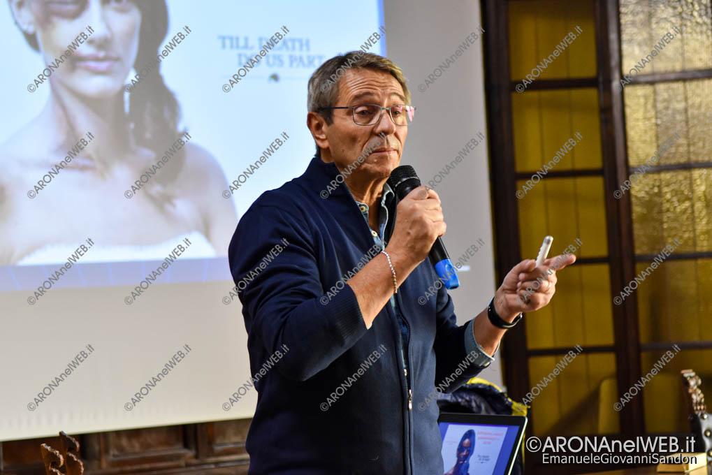 EGS2019_40953 | dott. Claudio Didino, direttore DEA Borgomanero