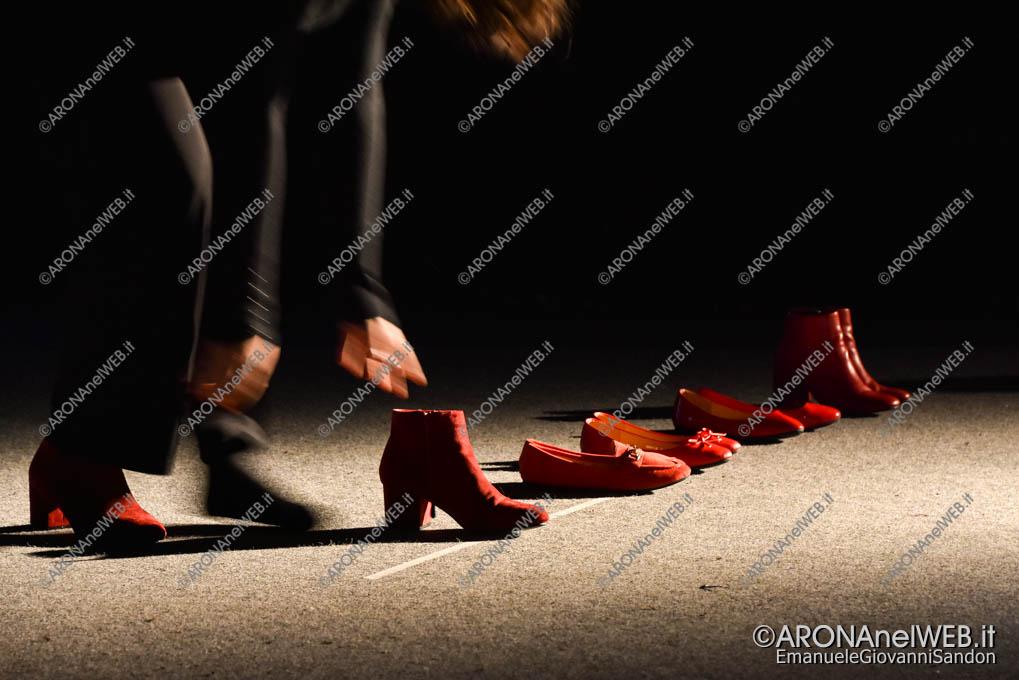 EGS2019_41219 | Giornata internazionale contro la violenza sulle donne