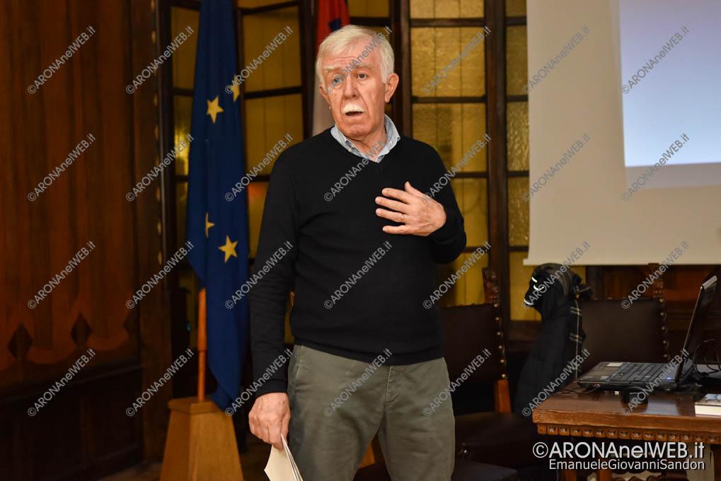 EGS2019_41328 | Carlo Manni, presidente G.A.S.M.A.