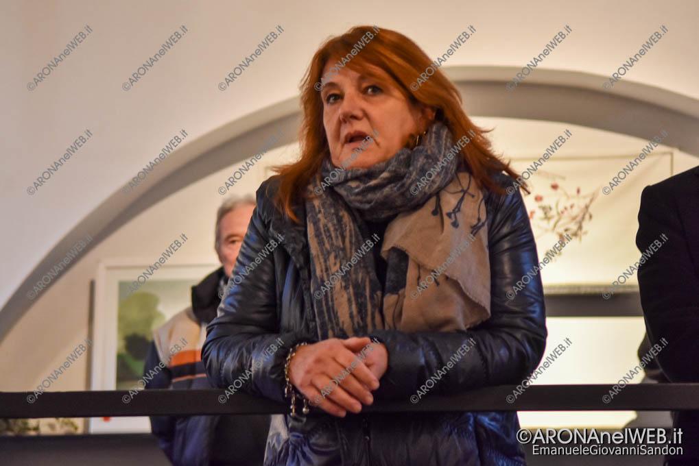 EGS2019_41380 | Sonia Carli