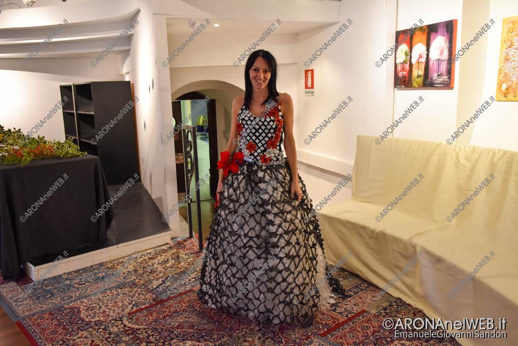 EGS2019_41388 | Un'abito di Caterina D'Agostino