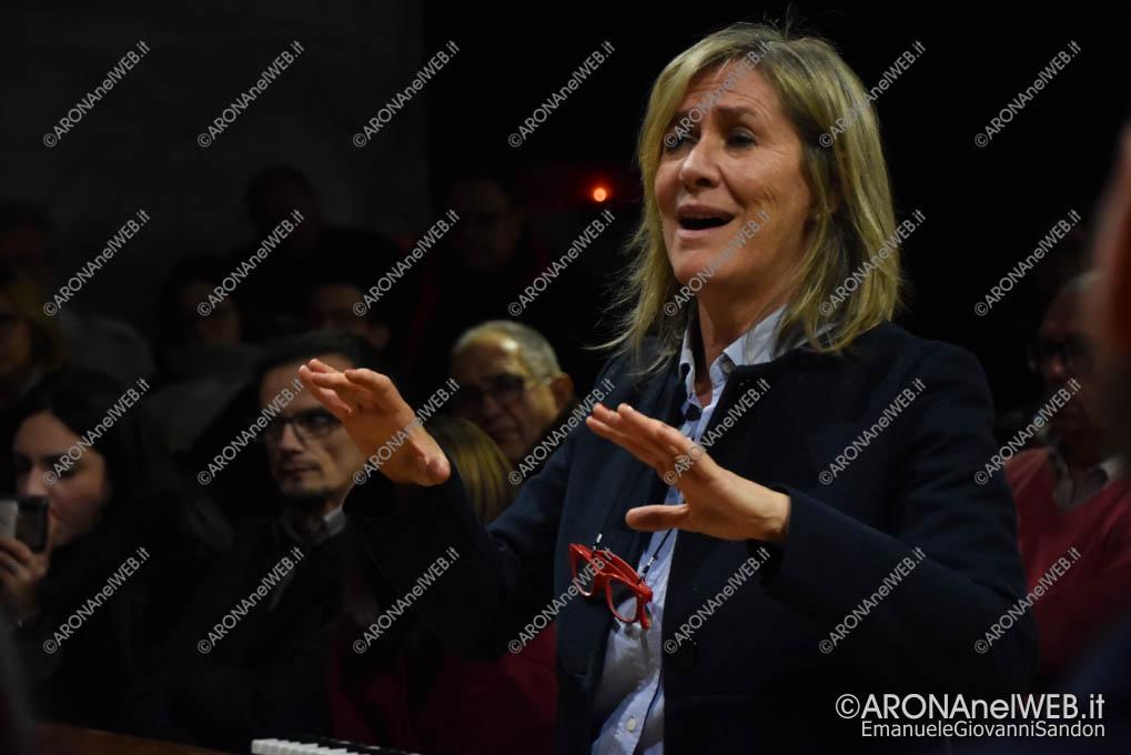 EGS2019_41508 | Coro La Rocca CAI di Arona, Mariangela Mascazzini