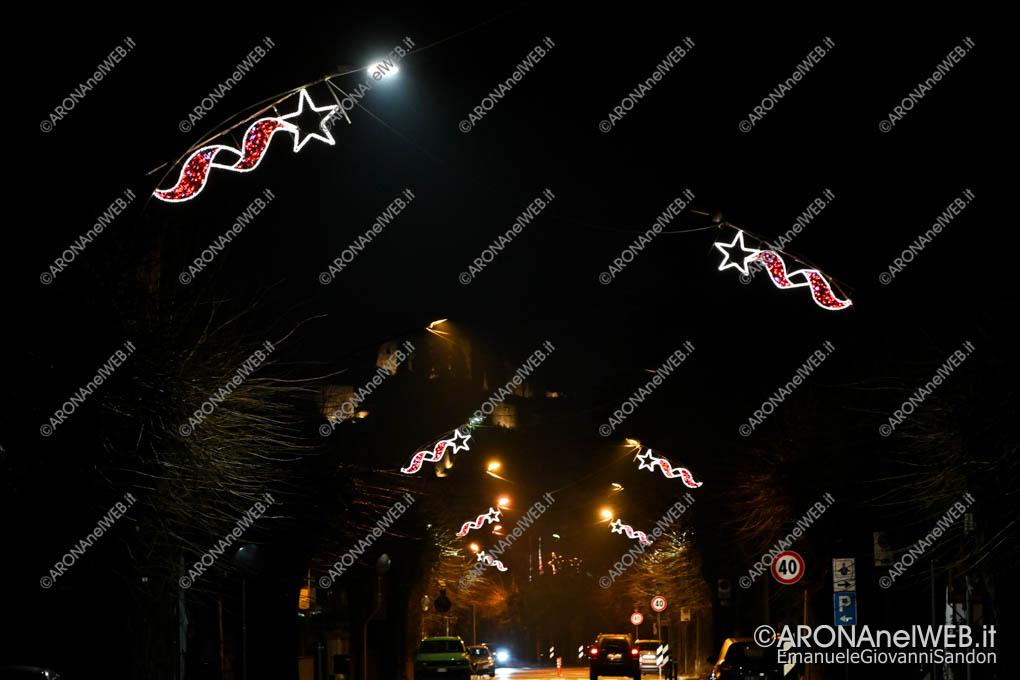 EGS2019_43834 | Luminarie Natale 2019 - Viale Baracca ad Arona