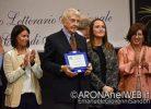 PremioLetterarioOmodeiZorini_21ed_20191109_EGS2019_39415_s