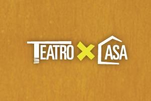 teatroxcasa_logo_20191123