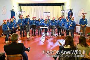 Concerto_ConcertodiFineAnno_SanGiorgioMusicBand_20191228_EGS2019_44034_s
