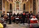 Concerto_InnoallaGioia_orchestraExNovo_ProLocoArona_20191214_EGS2019_43029_s