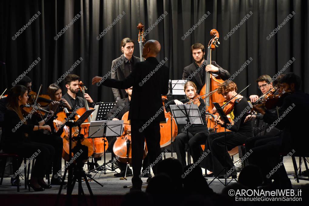 EGS2019_42079 | Archeia Orchestra