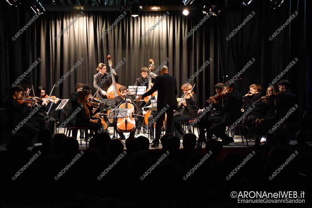 EGS2019_42089 | Archeia Orchestra
