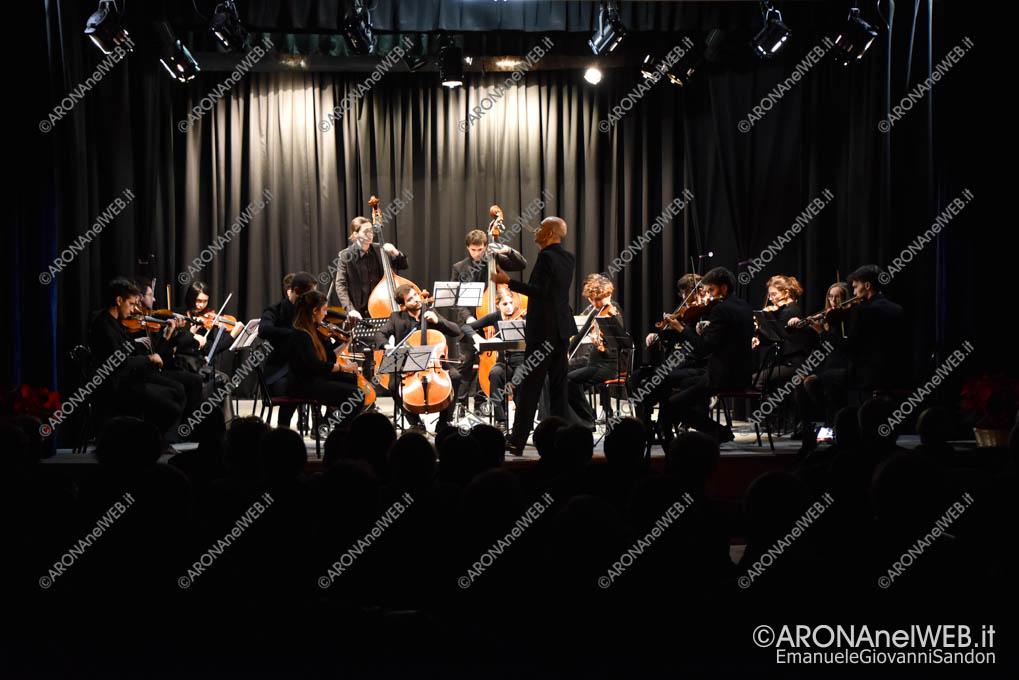 EGS2019_42090 | Archeia Orchestra