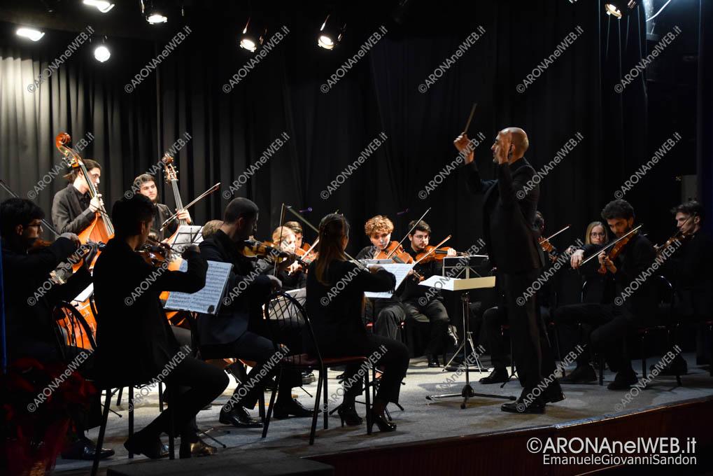 EGS2019_42105 | Archeia Orchestra