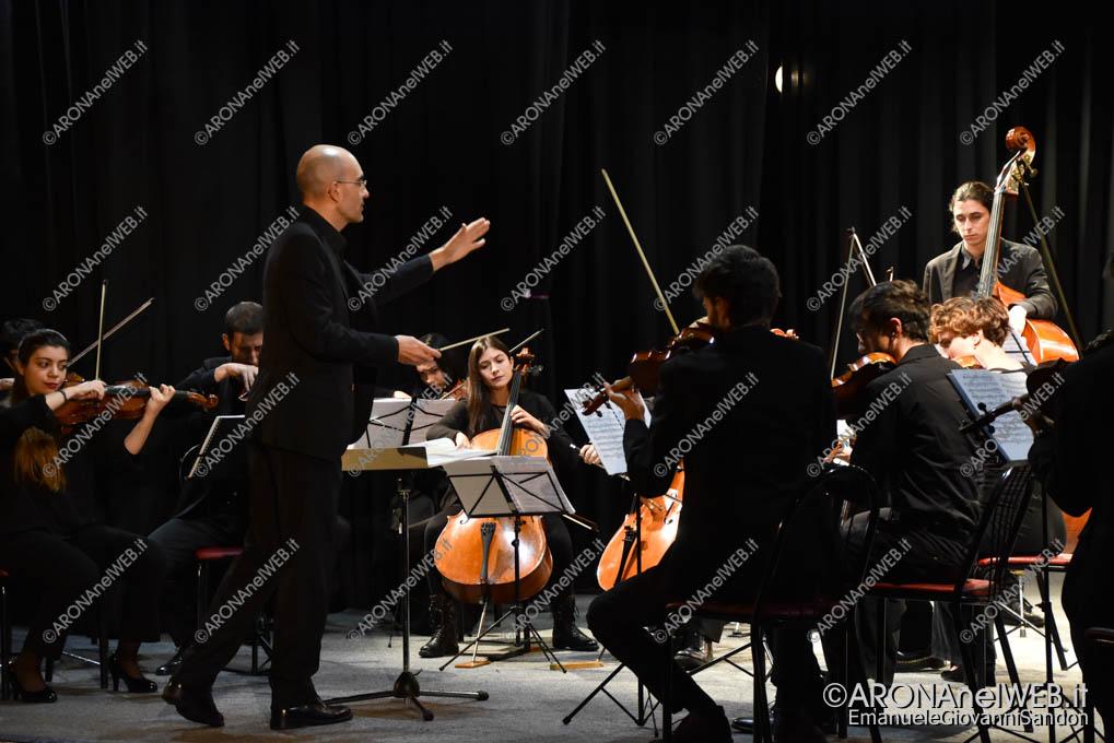 EGS2019_42114 | Archeia Orchestra