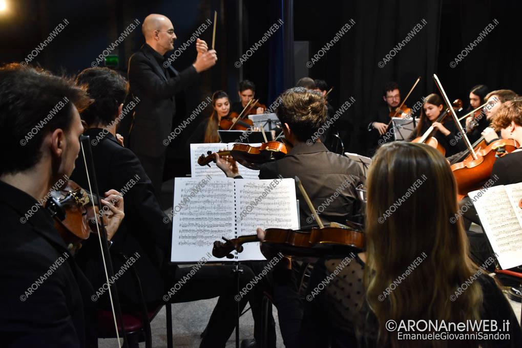 EGS2019_42127 | Archeia Orchestra