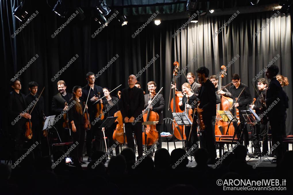 EGS2019_42134 | Archeia Orchestra