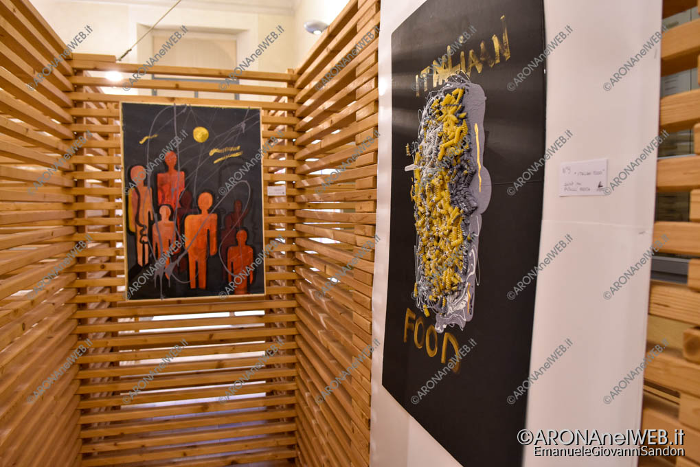 "EGS2019_42159 | ""Kaleidos Home 2019"" di Carlo Massimo Franchi"
