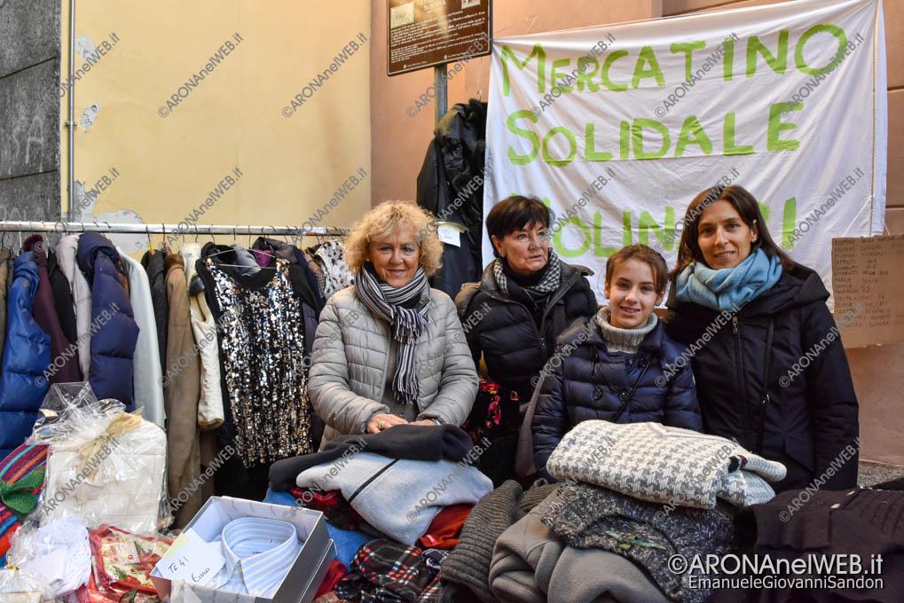 EGS2019_42393 | Mercatino solidale Pro Molinari