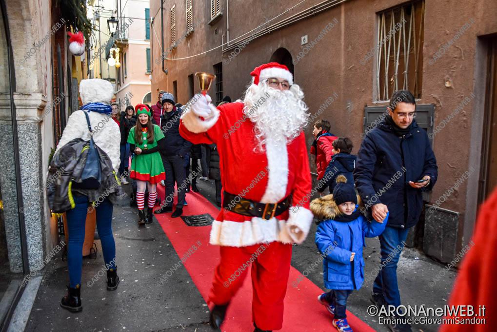 EGS2019_42497 | Babbo Natale - Aronatale 2019