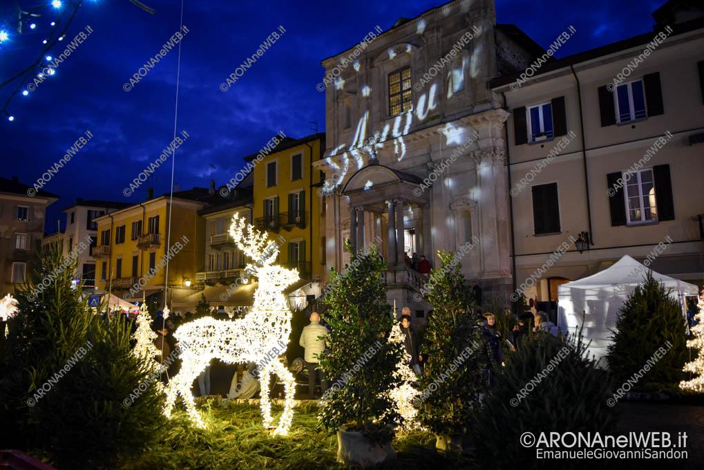 EGS2019_42571 | Aronatale 2019 - Piazza del Popolo