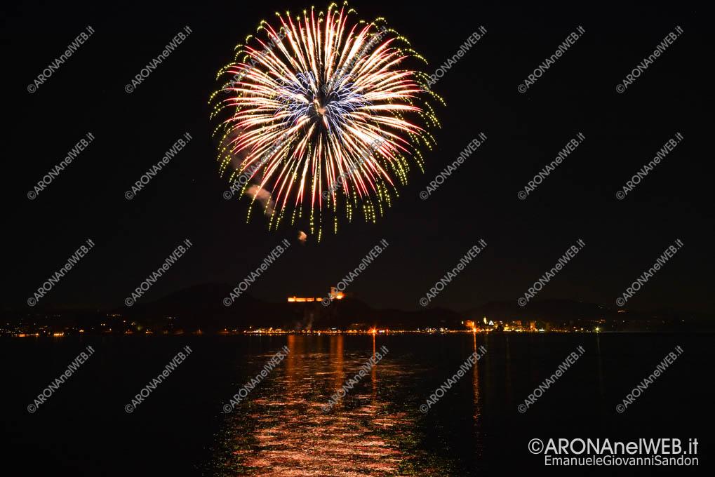 EGS2019_42592   Luci a Natale – Spettacolo di fuochi d'artificio