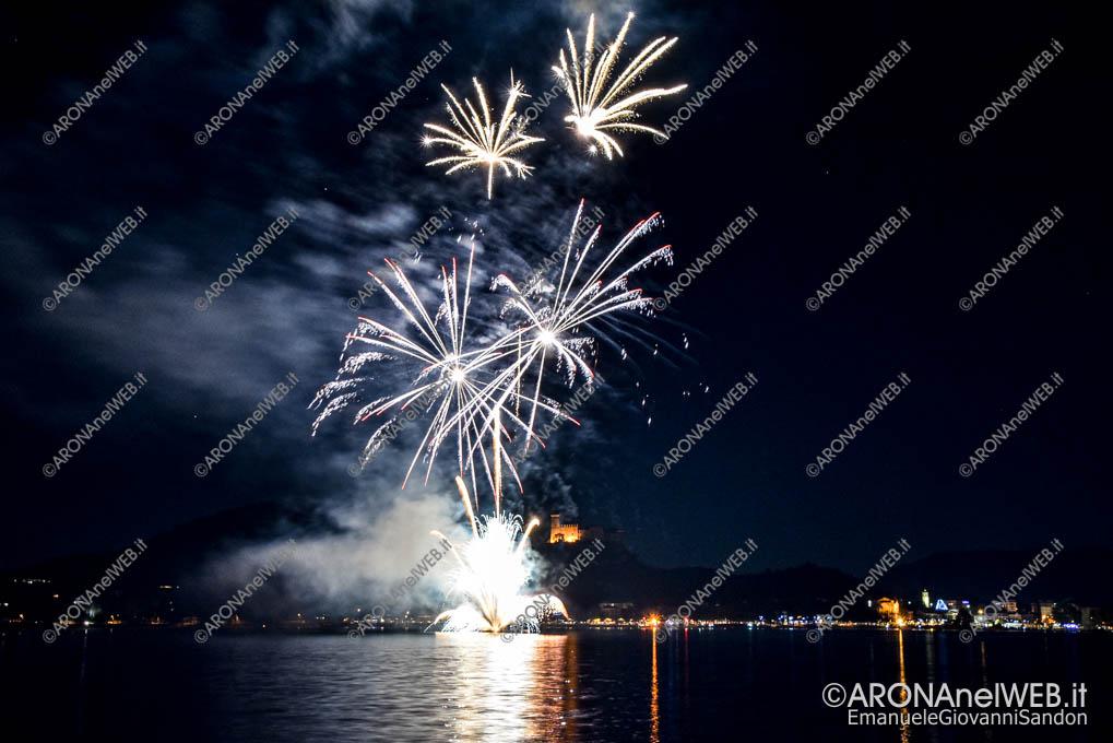 EGS2019_42611   Luci a Natale – Spettacolo di fuochi d'artificio