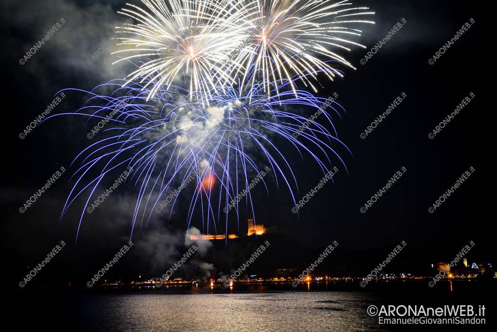 EGS2019_42657   Luci a Natale – Spettacolo di fuochi d'artificio