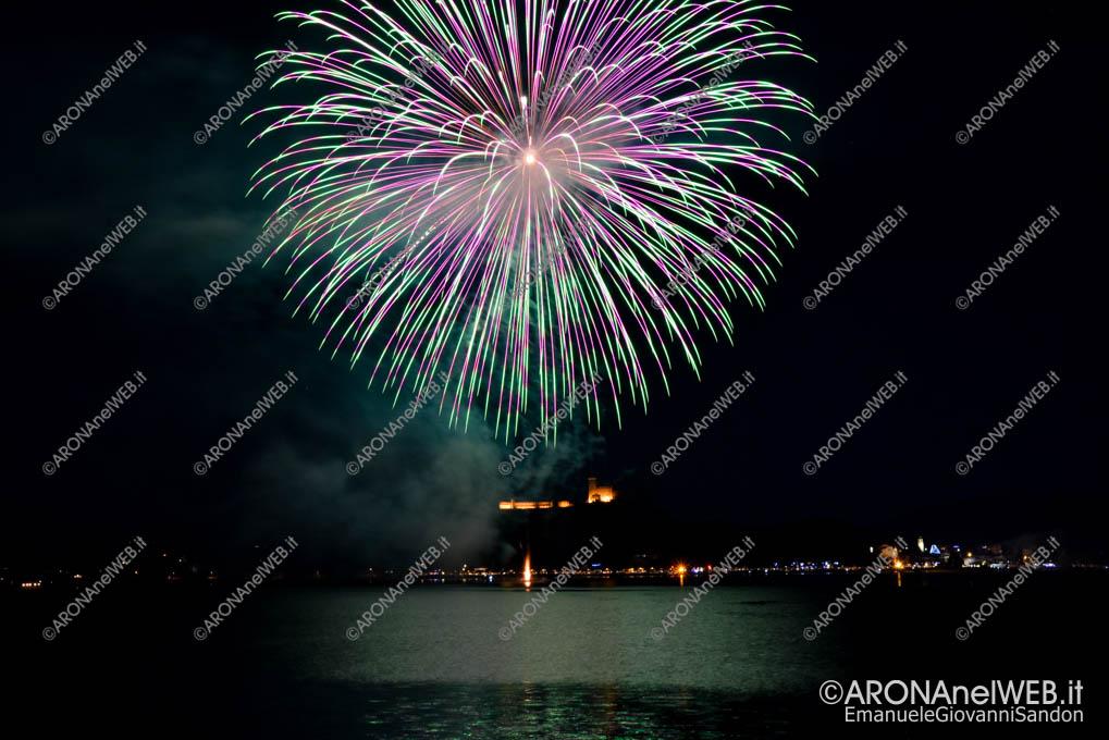 EGS2019_42671   Luci a Natale – Spettacolo di fuochi d'artificio
