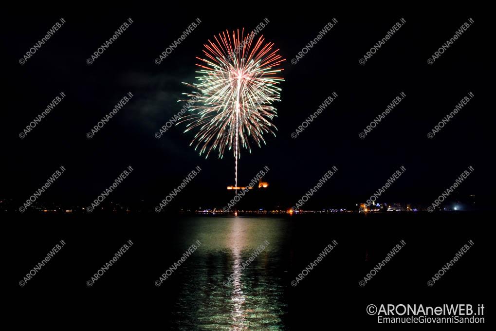 EGS2019_42683   Luci a Natale – Spettacolo di fuochi d'artificio