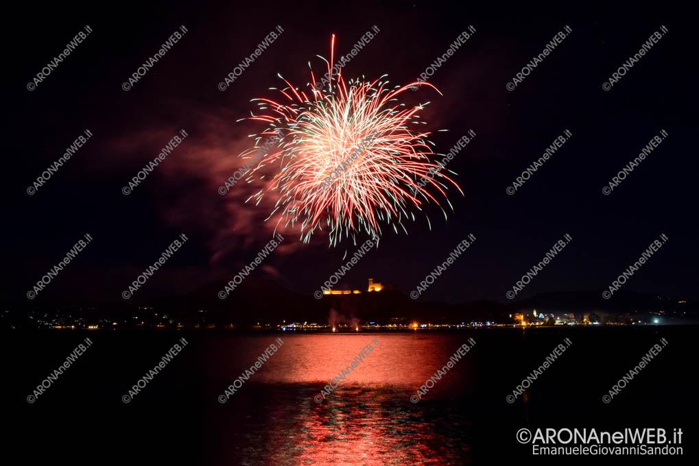 EGS2019_42693   Luci a Natale – Spettacolo di fuochi d'artificio