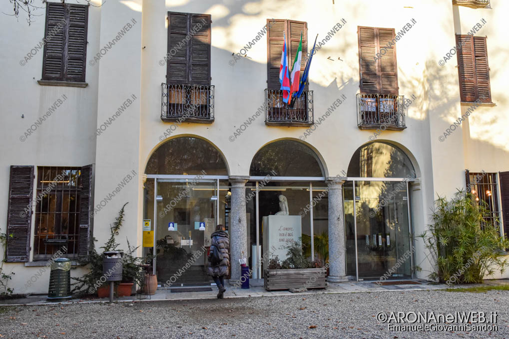 EGS2019_42756 | Villa Marazza - Borgomanero