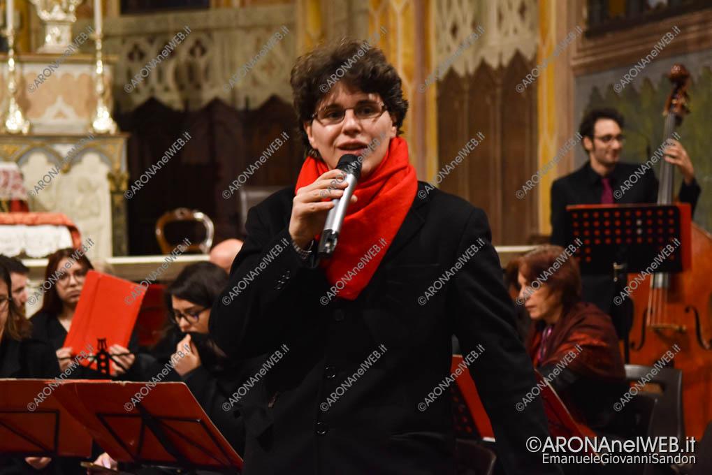 EGS2019_42926   Chiara Pavan, direttore orchestra Ex Novo