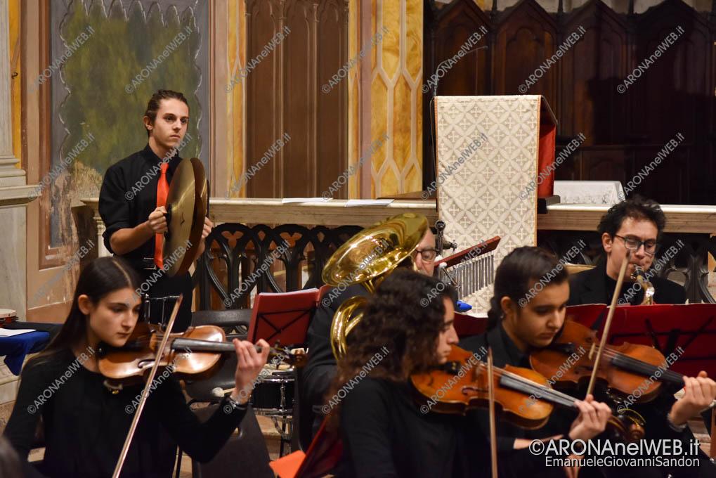 """EGS2019_42940   Concerto """"Inno alla Gioia, aspettando il Natale"""" - orchestra Ex Novo"""