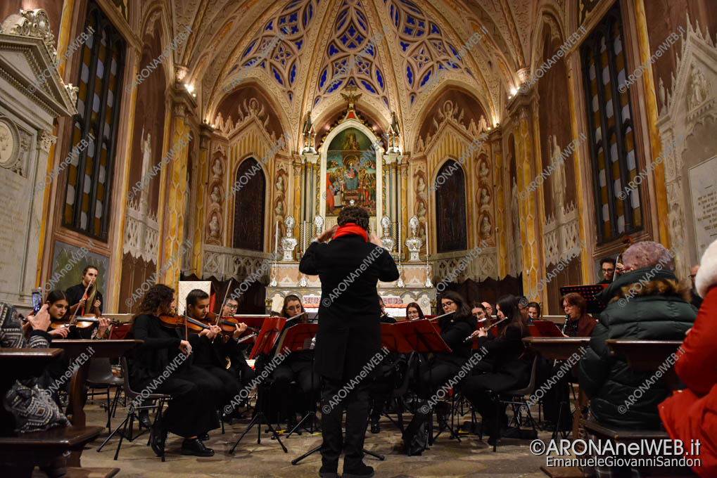 """EGS2019_42942   Concerto """"Inno alla Gioia, aspettando il Natale"""" - orchestra Ex Novo"""