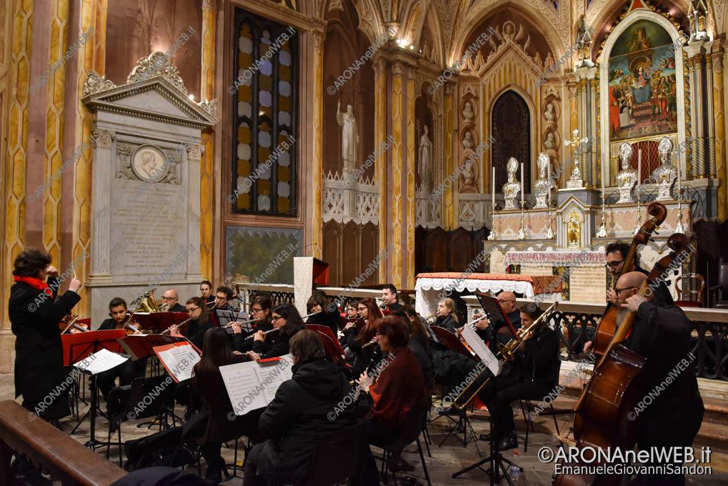 """EGS2019_42947   Concerto """"Inno alla Gioia, aspettando il Natale"""" - orchestra Ex Novo"""
