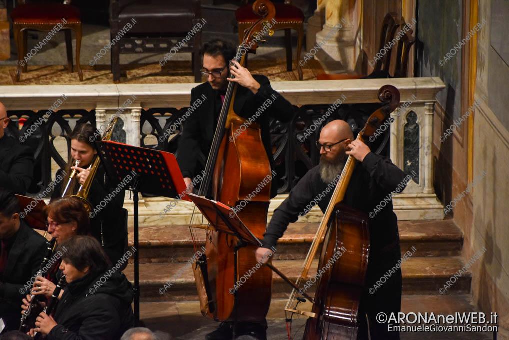 """EGS2019_42982   Concerto """"Inno alla Gioia, aspettando il Natale"""" - orchestra Ex Novo"""