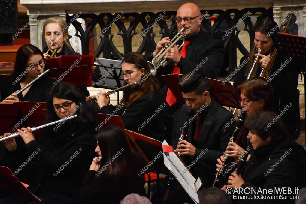 """EGS2019_42989   Concerto """"Inno alla Gioia, aspettando il Natale"""" - orchestra Ex Novo"""