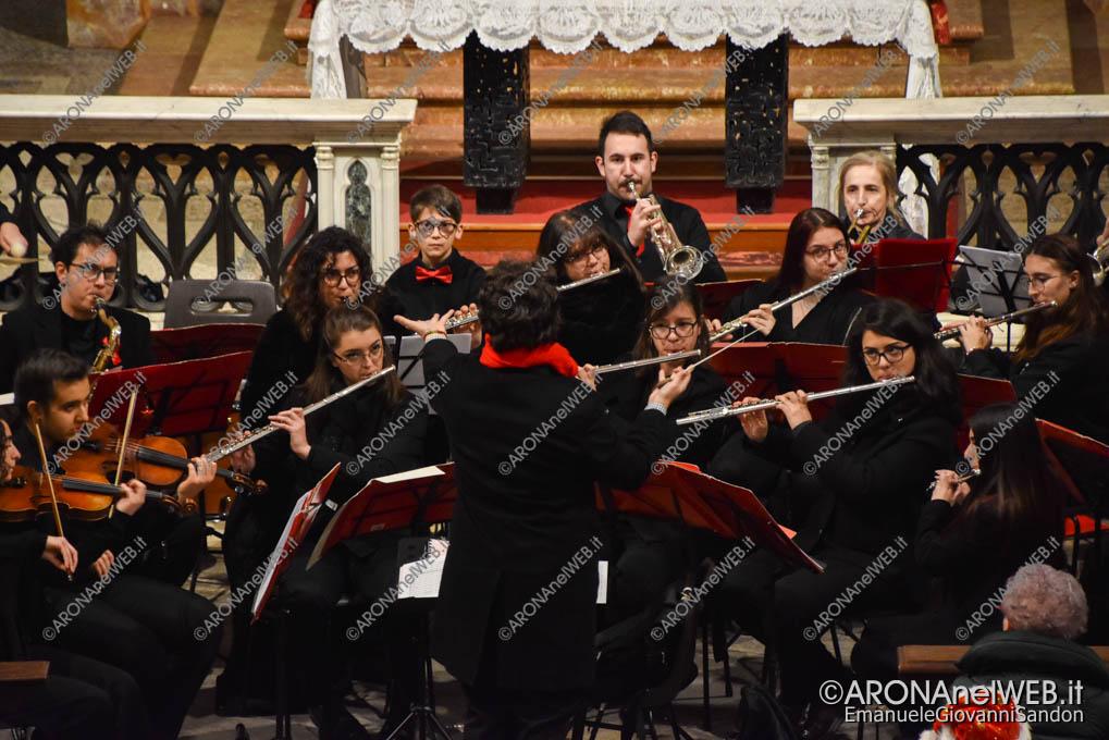 """EGS2019_42992   Concerto """"Inno alla Gioia, aspettando il Natale"""" - orchestra Ex Novo"""