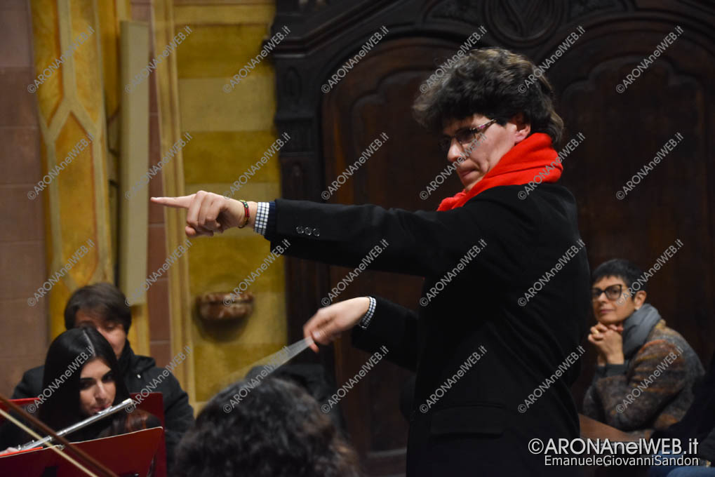 EGS2019_43014   Chiara Pavan dirige orchestra Ex Novo