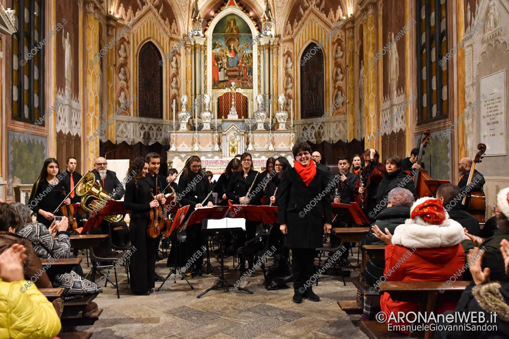 """EGS2019_43029   Concerto """"Inno alla Gioia, aspettando il Natale"""" - orchestra Ex Novo"""