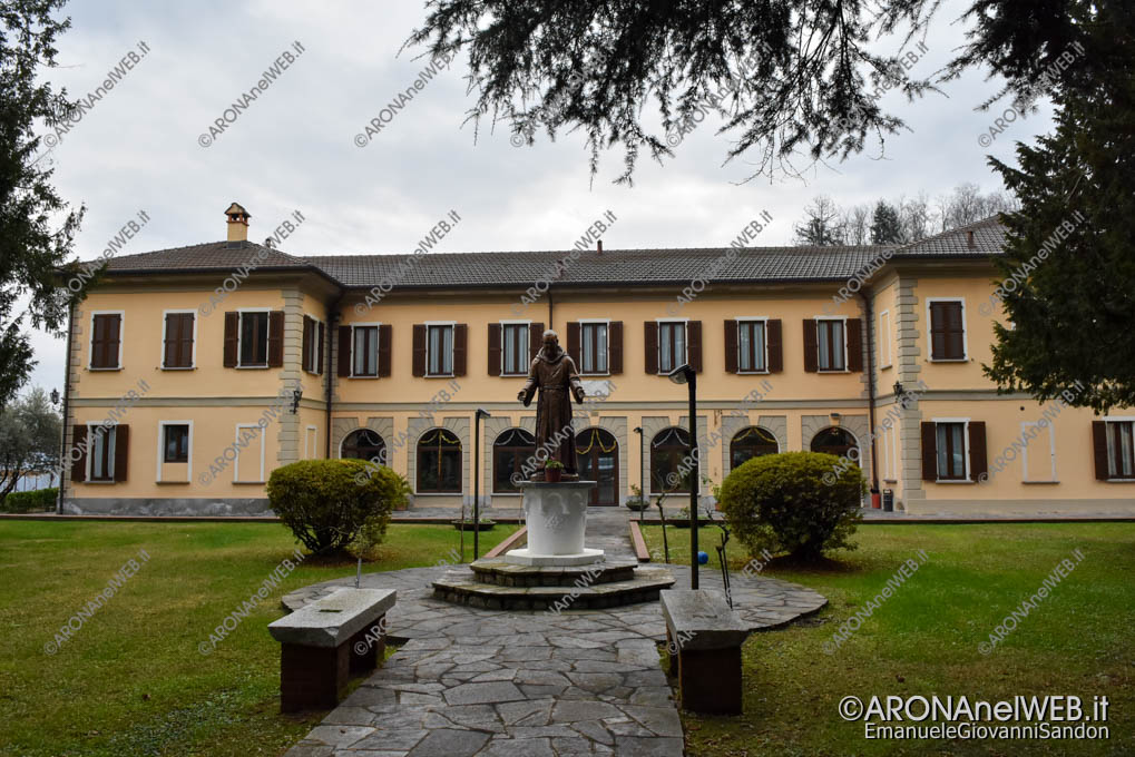 EGS2019_43040 | Villa Picco - Arona