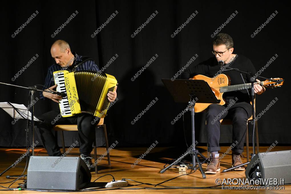 EGS2019_43145 | Max Peroni e Fazio Armellini