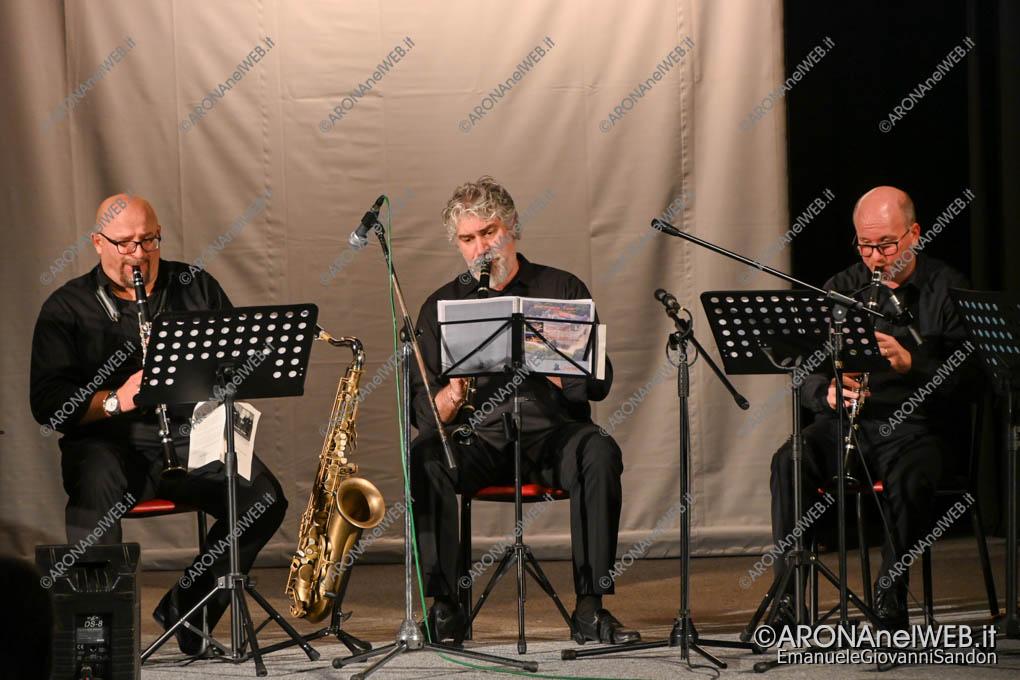 "EGS2019_43177 | ""Quintetto Denner"""