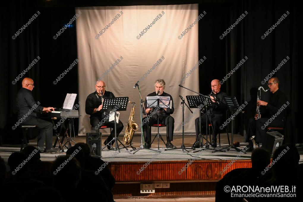 "EGS2019_43179 | ""Quintetto Denner"""
