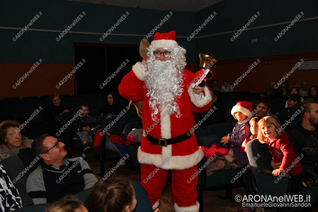 EGS2019_43255 | Magico Natale con Avis Arona