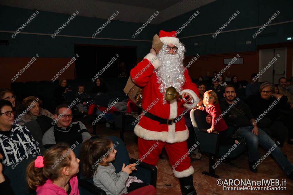 EGS2019_43257 | Arriva Babbo Natale