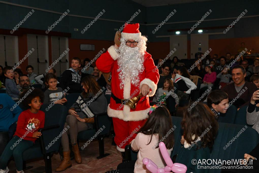 EGS2019_43260 | Arriva Babbo Natale