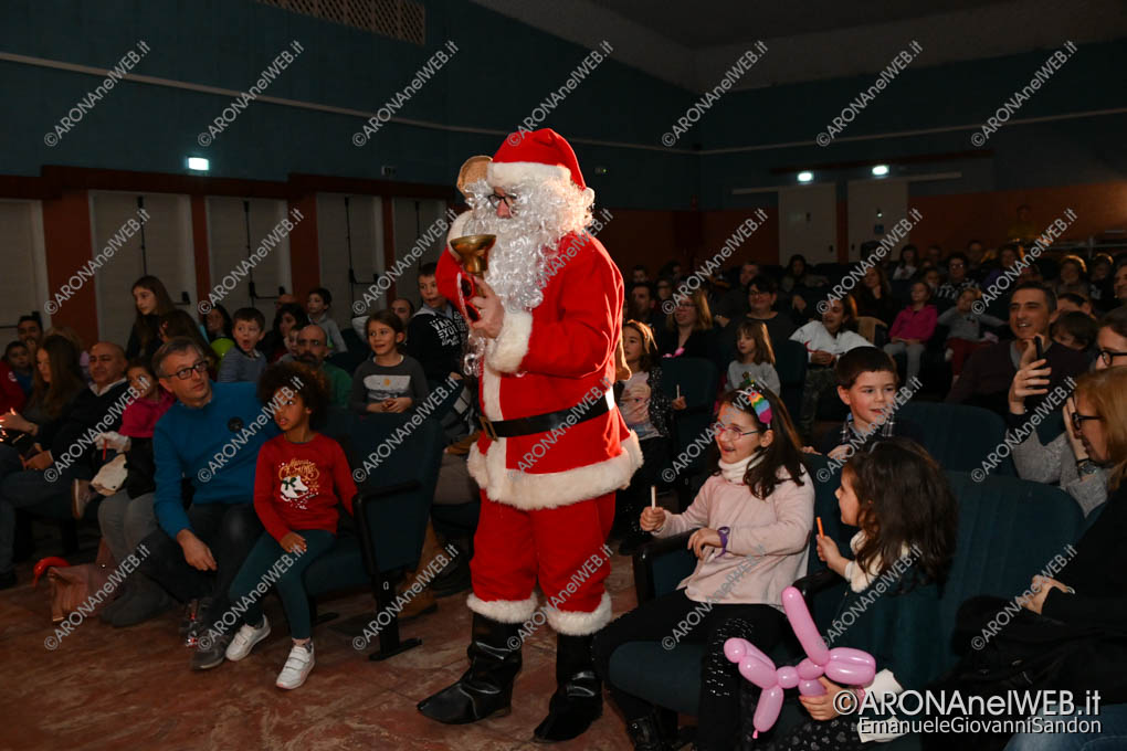 EGS2019_43261 | Magico Natale con Avis Arona