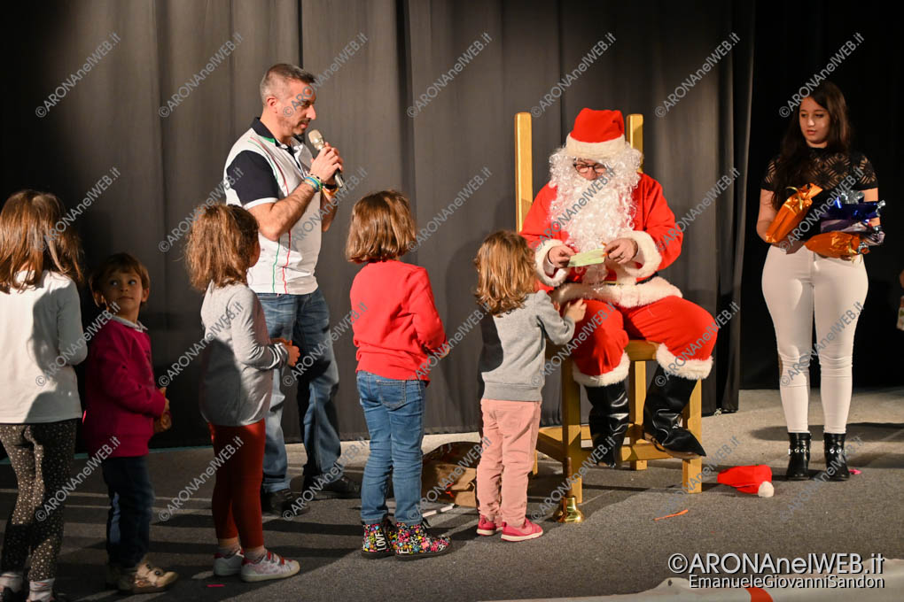 EGS2019_43281 | Magico Natale con Avis Arona