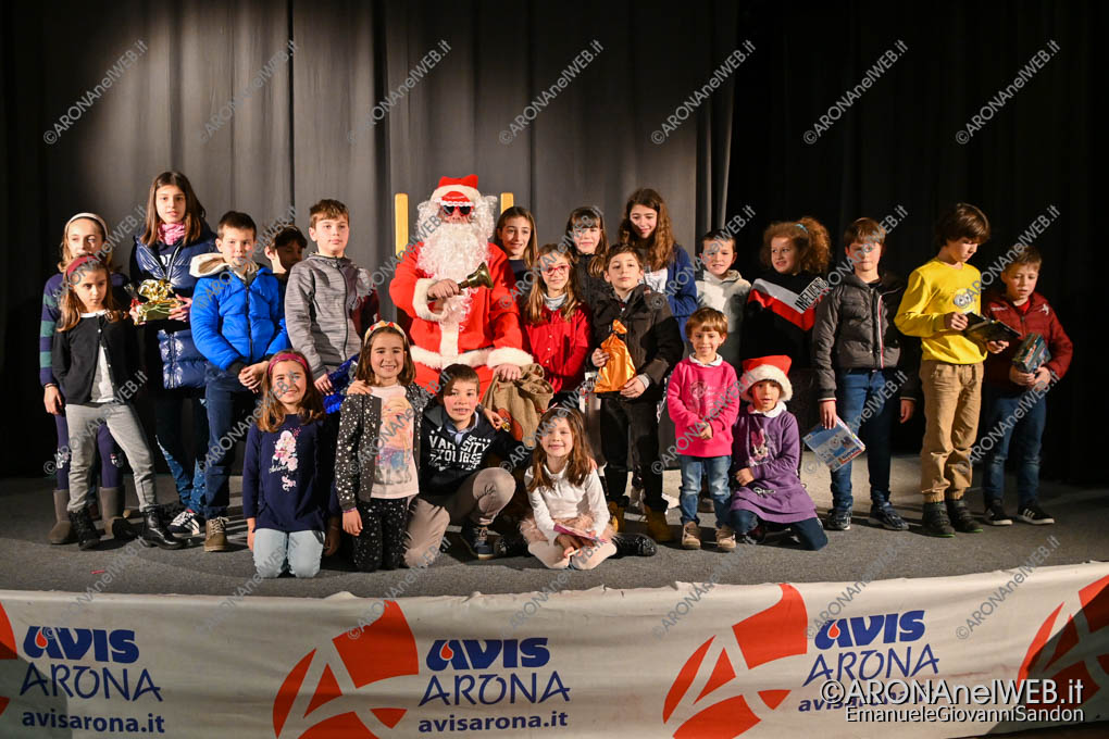 EGS2019_43301 | Magico Natale con Avis Arona