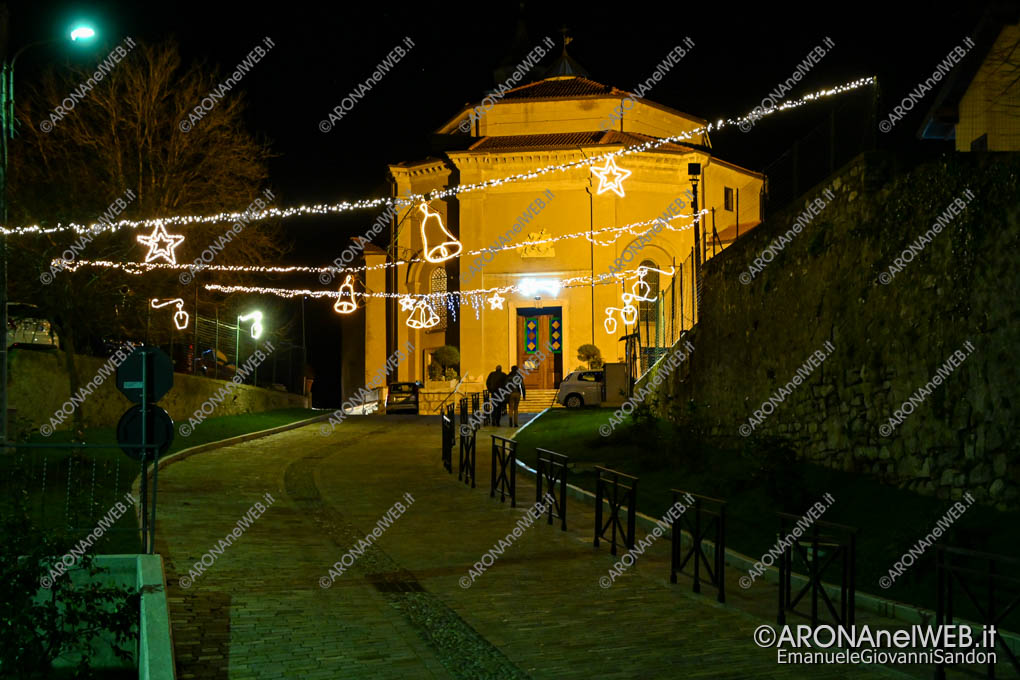 EGS2019_43309 | Chiesa Parrocchiale di Mercurago